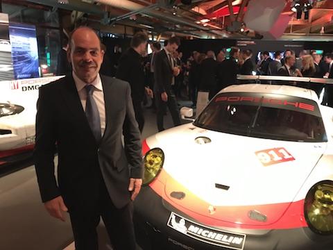 171211 Porsche Jacques