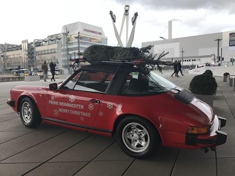 171211 Porsche Weihnachte