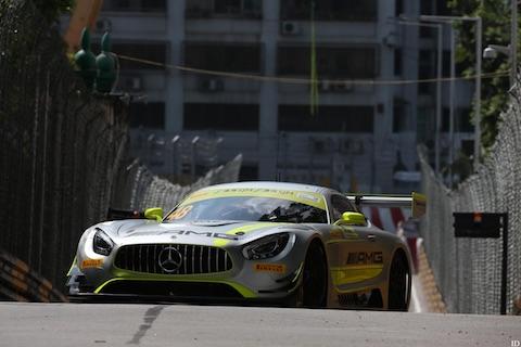 171117 FIA GT Worldcup kwali Mortara