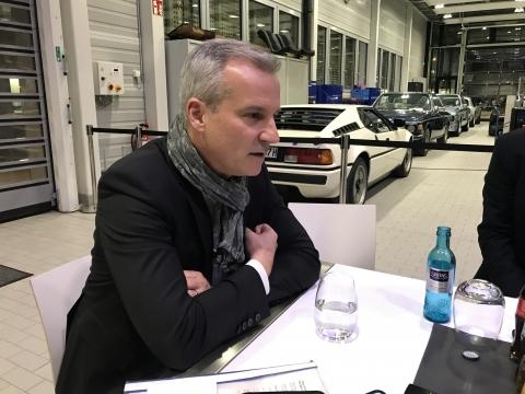 171216 BMW Marquardt