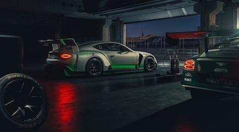 171215 Bentley New Cont