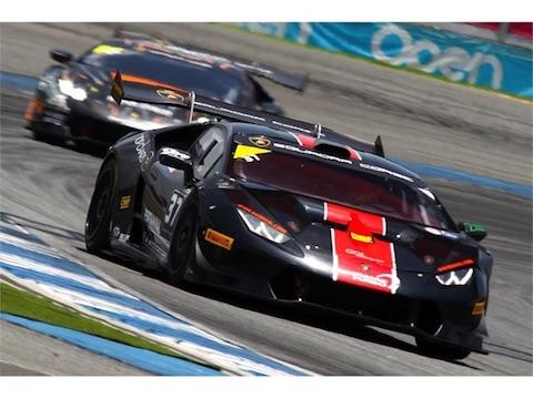 170531 Lamborghini Asia Breukers actie