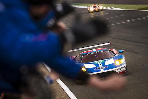 170416 FIA WEC GTPro