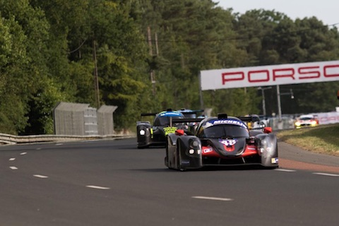 170615 Road To Le Mans Koxracing R1