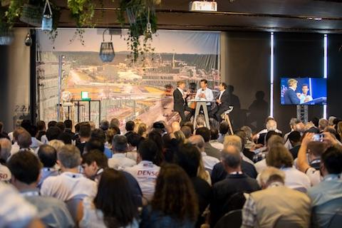 170616 Le Mans Nieuws 2020