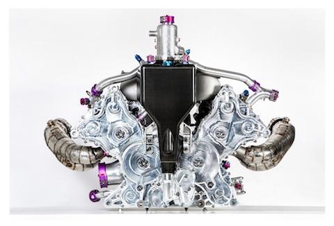 170616 Le Mans Nieuws Motor