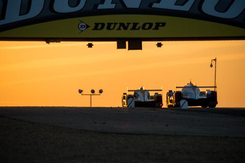 Le Mans Groeten 2017 BVDW-141