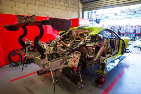 Le Mans Groeten 2017 BVDW-3