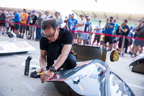 Le Mans Groeten 2017 BVDW-5