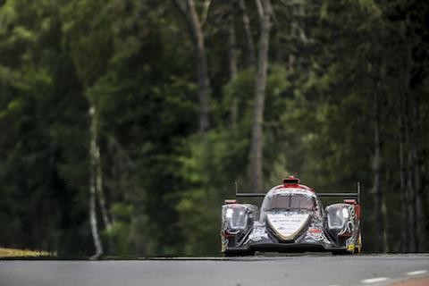 170614 Le Mans kwalificatie 1 38