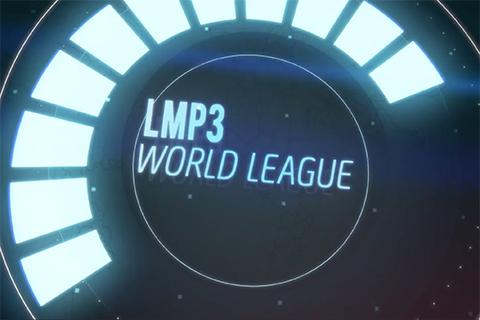 LMP3-world-league
