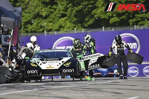 170603 IMSA Race Mul