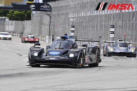 170603 IMSA Race WTR