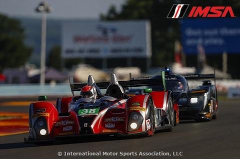 170702 IMSA race PCwinner