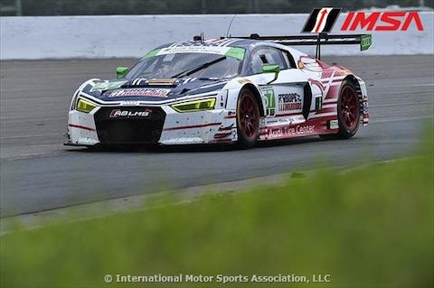 170709 IMSA Race Stevenson Audi