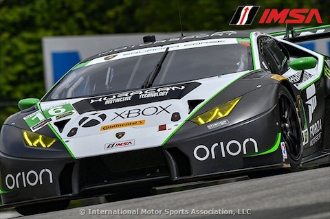 170709 IMSA race Mul