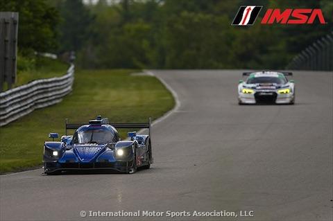 170709 IMSA race Renger