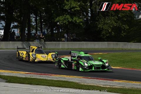 170807 IMSA Race ESM