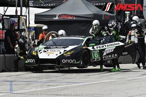 170807 IMSA Race Mul pitstop