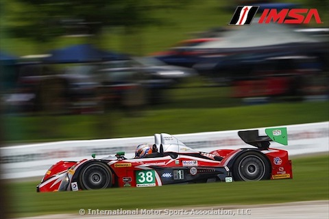 170807 IMSA Race PC
