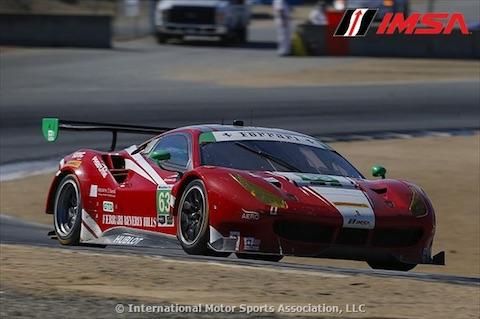 170925 IMSA Ferrari Balzan