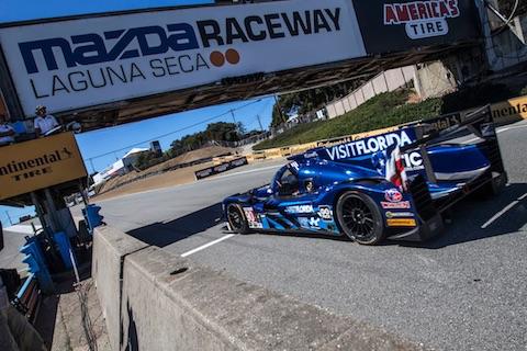 170925 IMSA Race Zande 2