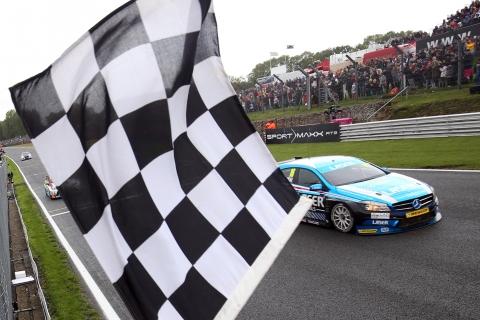 moffat-wint-race1