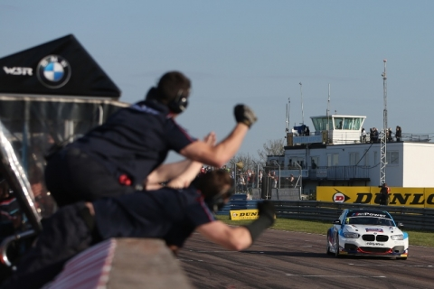turkington-wint
