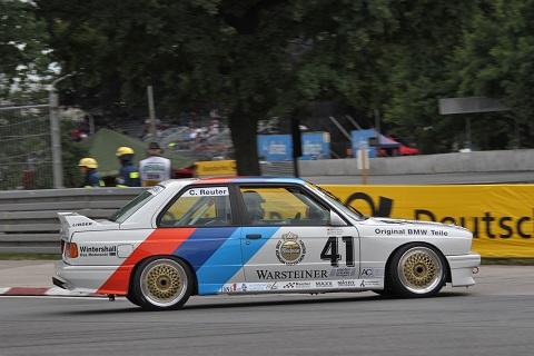 17071 BMW Linder