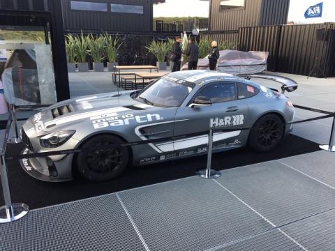 170820 Mercedes GT4