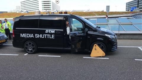 170820 Shuttle