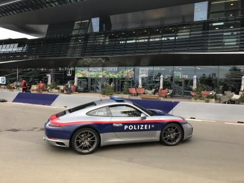 170924 Liveblog Porsche