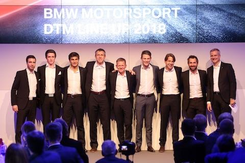 171215 BMW DTM