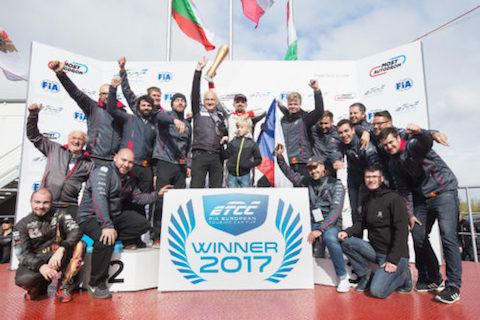 171009 ETCC Team
