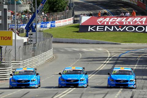 170624 FIA WTCC Vila Real MAC3