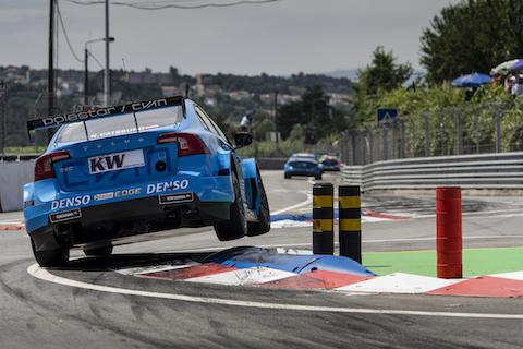 170625 FIA WTCC Vila Real Catsburg
