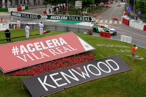 170625 FIA WTCC Vila Real R1 Jokerlap