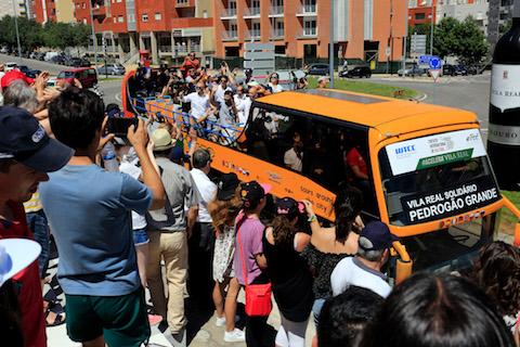 170627 WTCC Groeten Bus