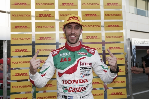 WTCC Esteban Guerrieri-jpg