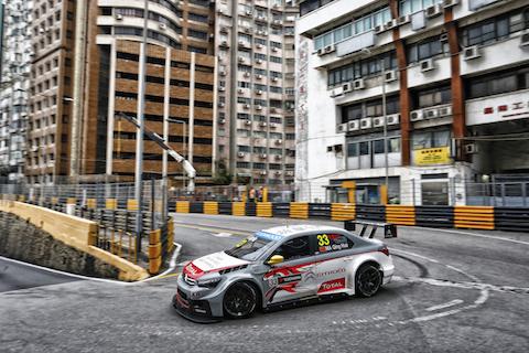 170921 WTCC Ma Macau 1