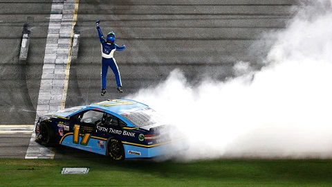 stenhouse-hero-winner-daytona