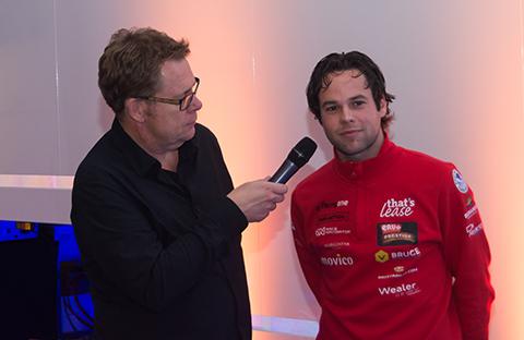 Niels-Langeveld-Rick