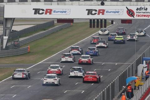tcr-europe