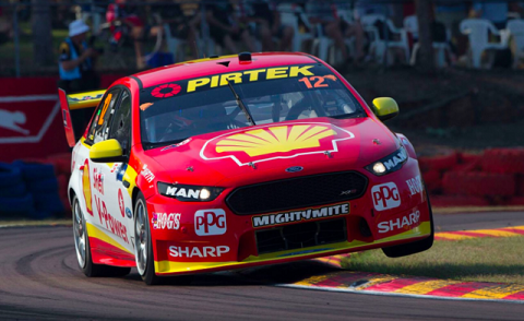 Fabian-Coulthard-win