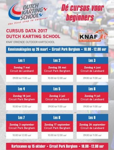 DKS-kalender-2017