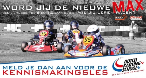 dutch-karting-school