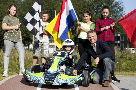 school-karting-3