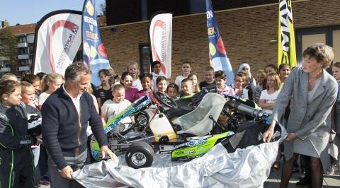 school-karting-4
