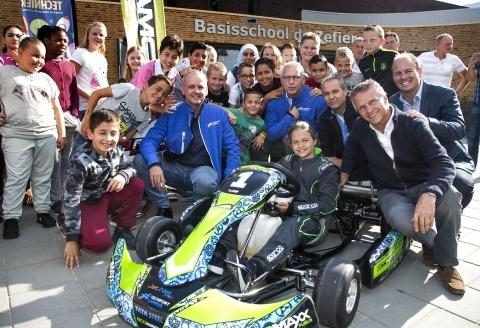 school-karting-6