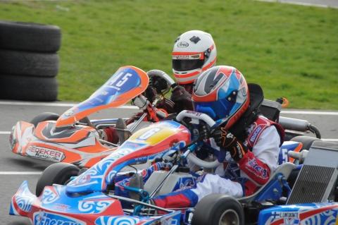 KNAF CUP 2017 race 2 Mariembourg-3365